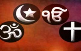 Govt asks Law Commission to examine uniform civil code issue