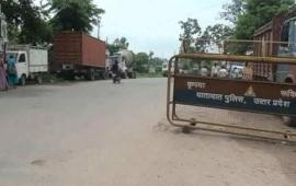 Bulandshahr gangrape case: Main accused arrested