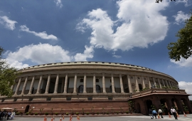 Headlines of the Hour: Lok Sabha to debate Dalit issue today
