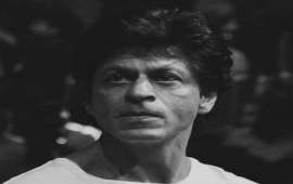 Headlines of the hour: Shah Rukh Khan detained at Los Angeles airport