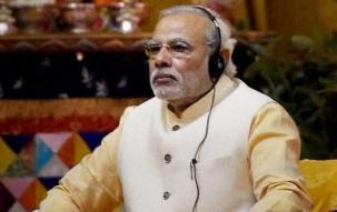 Speed 100: PM Modi likely to speak about Rio 2016, teachers' day