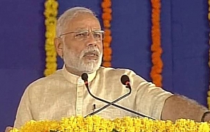 Top 10 Headlines at 12pm on Aug 30: PM Modi innaugrates SAUNI project in Gujarat