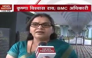 Giving bribe is bigger crime than taking it: BMC on Kapil Sharma row