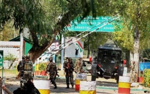 Uri terror attack: Indian Army reserves the right to strike back at time and place of its choice, says DGMO