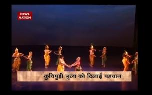 Phir Teri Kahani Yaad Aai: Untold story of Raja-Radha Reddy
