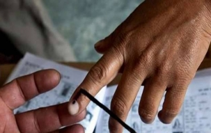 Uttrakhand Assembly Elections 2017: Over 39% in U'Khand voting done till 2 PM,