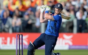 IPL 2017 auction: Ben Stokes taken by Rising Pune Supergiants for whopping Rs 14.50 Crore