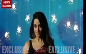 Serial Aur Cinema: Anita Hassanandani to play Trideviyaan