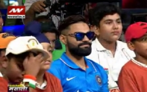 Champions Trophy 2017: Fans excitement and craze ahead of India vs Pakistan final match