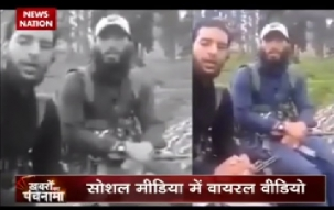 After Amarnath terror attack terrorists to attack National capital