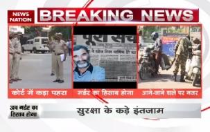 Ram Rahim Singh case: Evil deeds of self-styled godman to be revealed again