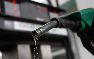 Mudda Aj ka: Petrol, diesel costliest in India while international crude price is at all time low