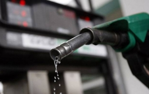 Super50: Centre slashes excise duty on petrol, diesel by Rs 2 per litre