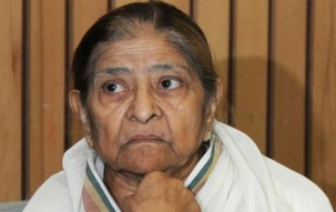 Gujarat High Court rejects Zakia Jafri's plea against clean chit to Modi