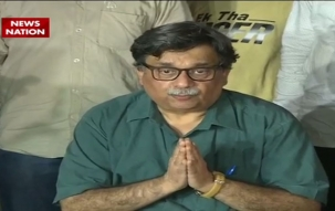 Noida: Dinesh Talwar, Aarushi's uncle says we wanted to clear her name