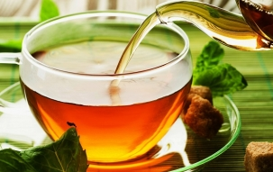 Khabro Ka Panchnama: Excessive consumption of tea may lead you towards cancer