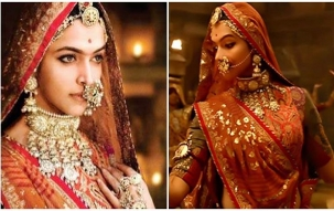 Padmavati: Release of Bhansali's period drama to be delayed due to technical issues?