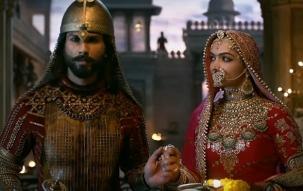 Mudda Aaj Ka   Padmavati row: Release of Deepika Padukone-starrer deferred amidst controversies