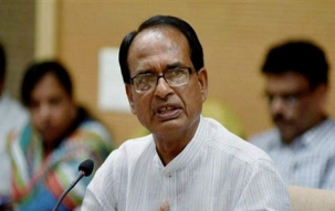 Padmavati row   Shivraj Singh Chauhan: Any historical distortion will not be tolerated