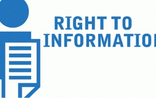 Know Your Rights: All you need to know about Right to Information Act