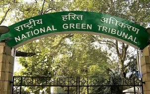 Surging pollution in national capital: NGT notice to Delhi, UP, Haryana government