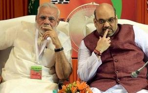 Aap Ki Vote Aapki Sarkar: BJP will perform better in Gujarat polls than it did in UP, says Dinesh Sharma