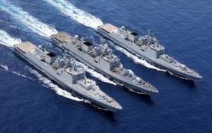 Indian Navy Day: Know the contribution of navy in India