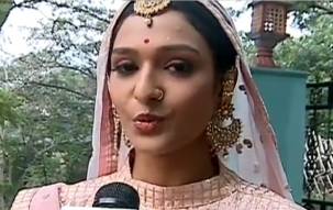 Know Your Rights: Watch TV actress Aishwarya Khare's take on human rights