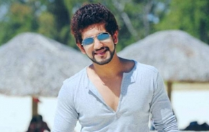 Know Your Rights:  TV actor Suyyash Rai says knowing about human rights is very important