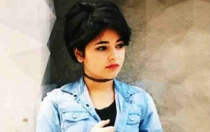 Dangal actress Zaira Wasim allegedly molested on Air Vistara flight, breaks down on Instagram