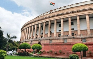 India Bole: Winter Session to likely begin from December 15,
