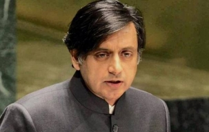 2G spectrum scam: Justice has worked as it is supposed to work in our country says, Shashi Tharoor