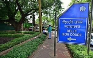 Speed News: Delhi High Court asks CBI to trace founder of Rohini ashram who illegally confined women