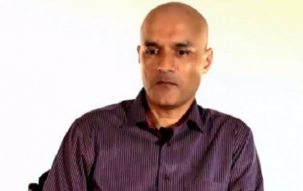 Question Hour: Pak issues new video of Kulbhushan Jadhav