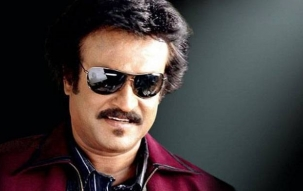 Chennai: South superstar Rajinikanth to enter political arena, launch his own party