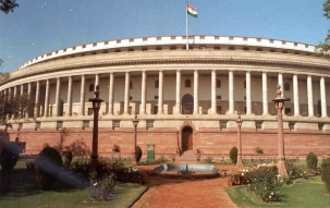 Military Intelligence issues high alert for attack on Parliament