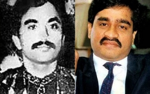 Dawood Ibrahim's lieutenant Chhota Shakeel dead? Here is the truth!