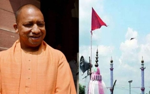 Yogi Adityanath led UP government issues directives on use of loudspeakers