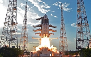 ISRO to launch INSAT -11, which is envisaged to bring phenomenal change