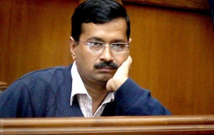 Election Commission recommends President to disqualify 20 Aam Aadmi Party MLAs in Office of Profit Case