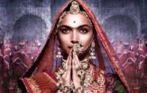 Speed News: Padmaavat hits the silver screens amidst massive protests in different parts of India