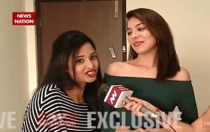 Fashion ka Jalwa: Peep into Palak, Tina's wardrobe to get fashion tips