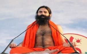 Baba Ramdev's struggle from Yog Guru to Businessman to be showcased in TV series