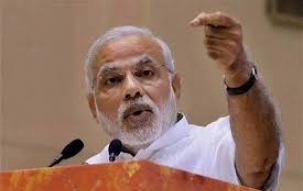 Speed News: PM Narendra Modi to address two election rallies in Tripura