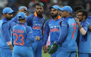 Stadium| Ind vs SA: Team India aim to wrap up series on a high note, defeat Proteas by 5-1