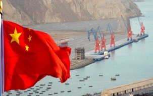 Zero Hour: China secretly talking to Baloch militants to protect CPEC