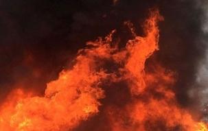 Bengaluru: Fire breaks out at film city in Ramanagar, damages Bigg Boss Kannada set
