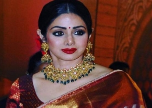 Sridevi funeral: Mumbai Police to give guard of honour to Bollywood's Chandni