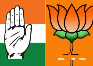 Meghalaya Polls: BJP to join hands with NPP, UDP; threat against Congress is palpable