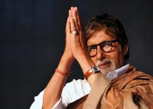 Amitabh Bachchan Falls Ill on the Set of Thugs of Hindostan